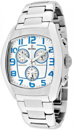 reloj hombre Lotus F16074