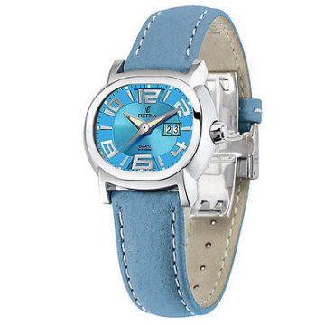 reloj mujer F16127