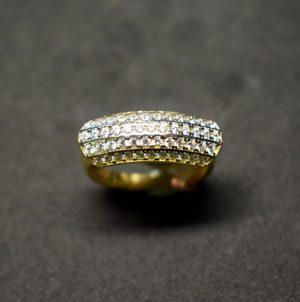 sortija oro 1093 italiana