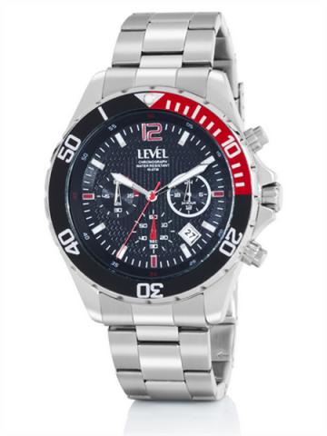 reloj LEVEL A367051 hombre