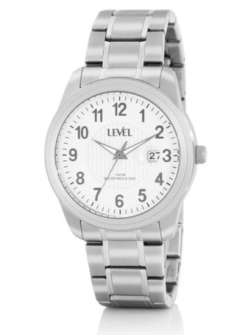 Reloj LEVEL A367121 hombre