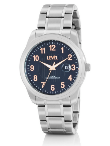 Reloj LEVEL A367122 hombre