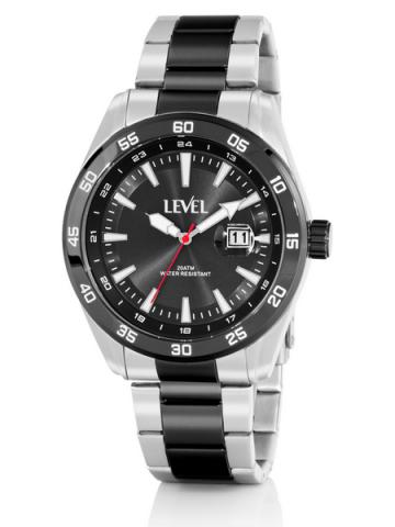 reloj LEVEL A367141 hombre