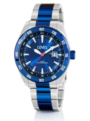 reloj LEVEL A367142 hombre