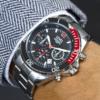 reloj LEVEL hombre A36705 modelo