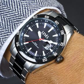 reloj LEVEL A36714 hombre modelo