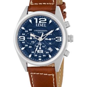reloj LEVEL A297022 hombre