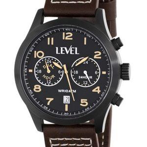 reloj LEVEL A357021 hombre