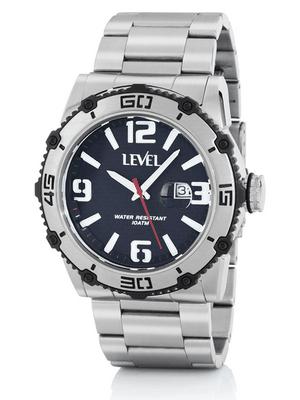 reloj LEVEL A357031 hombre