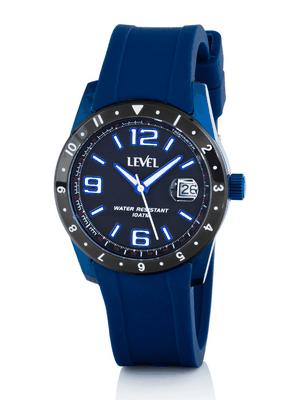 reloj LEVEL A357053 mujer
