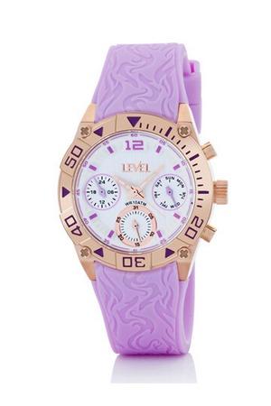 reloj LEVEL A3570602 mujer