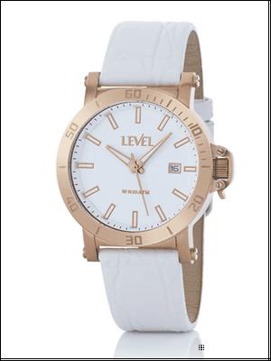 reloj LEVEL A357081 mujer