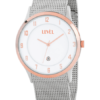 reloj LEVEL A367061 hombre