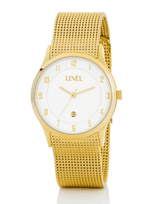 reloj LEVEL A367072 mujer