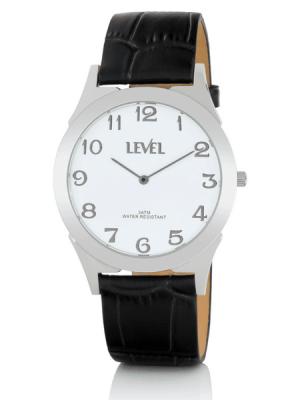 reloj LEVEL A367081 hombre
