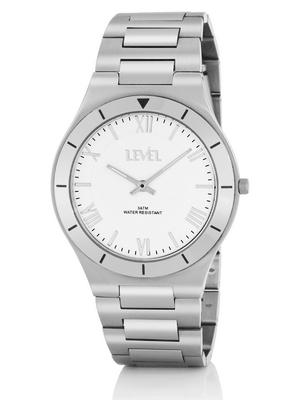 reloj LEVEL A367101 hombre