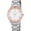 reloj LEVEL A367112 mujer