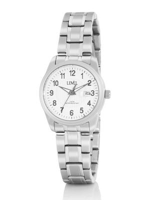 reloj LEVEL A367131 mujer