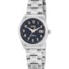 Reloj LEVEL A367132 mujer