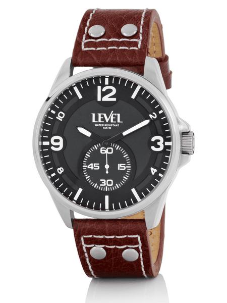 reloj LEVEL A367151 hombre