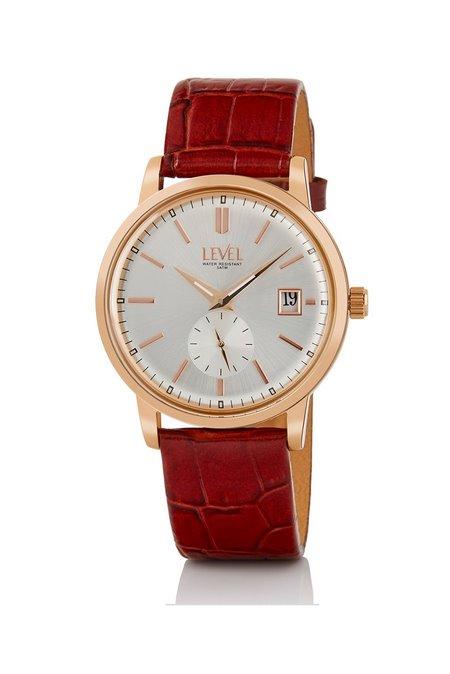 reloj LEVEL A367203 hombre