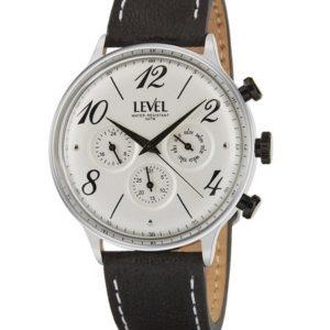 reloj LEVEL A367212 hombre