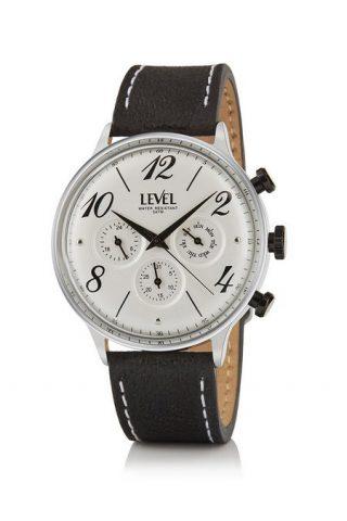 reloj LEVEL A3672102 hombre