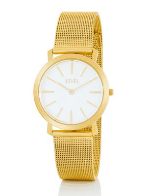 reloj LEVEL A417013 mujer
