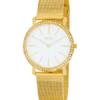 reloj LEVEL A417022 mujer