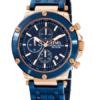 reloj LEVEL A547011 hombre