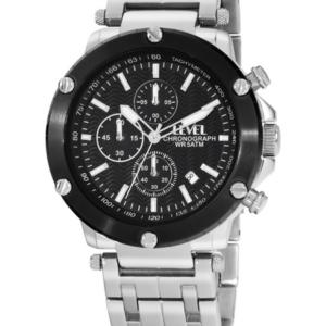 reloj LEVEL A547013 hombre