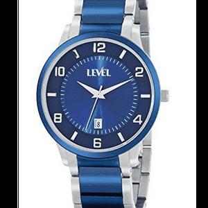 reloj LEVEL A547021 hombre