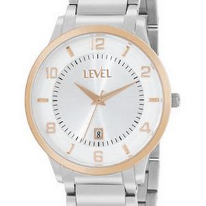reloj LEVEL A547022 hombre