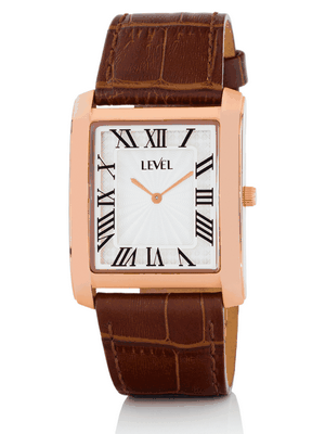 reloj LEVEL A547032 hombre