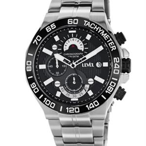 reloj LEVEL A547051 hombre