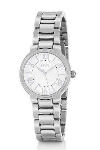 reloj LEVEL A557021 mujer