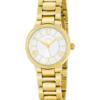 reloj LEVEL A557022 mujer