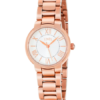 Reloj LEVEL A557023 mujer
